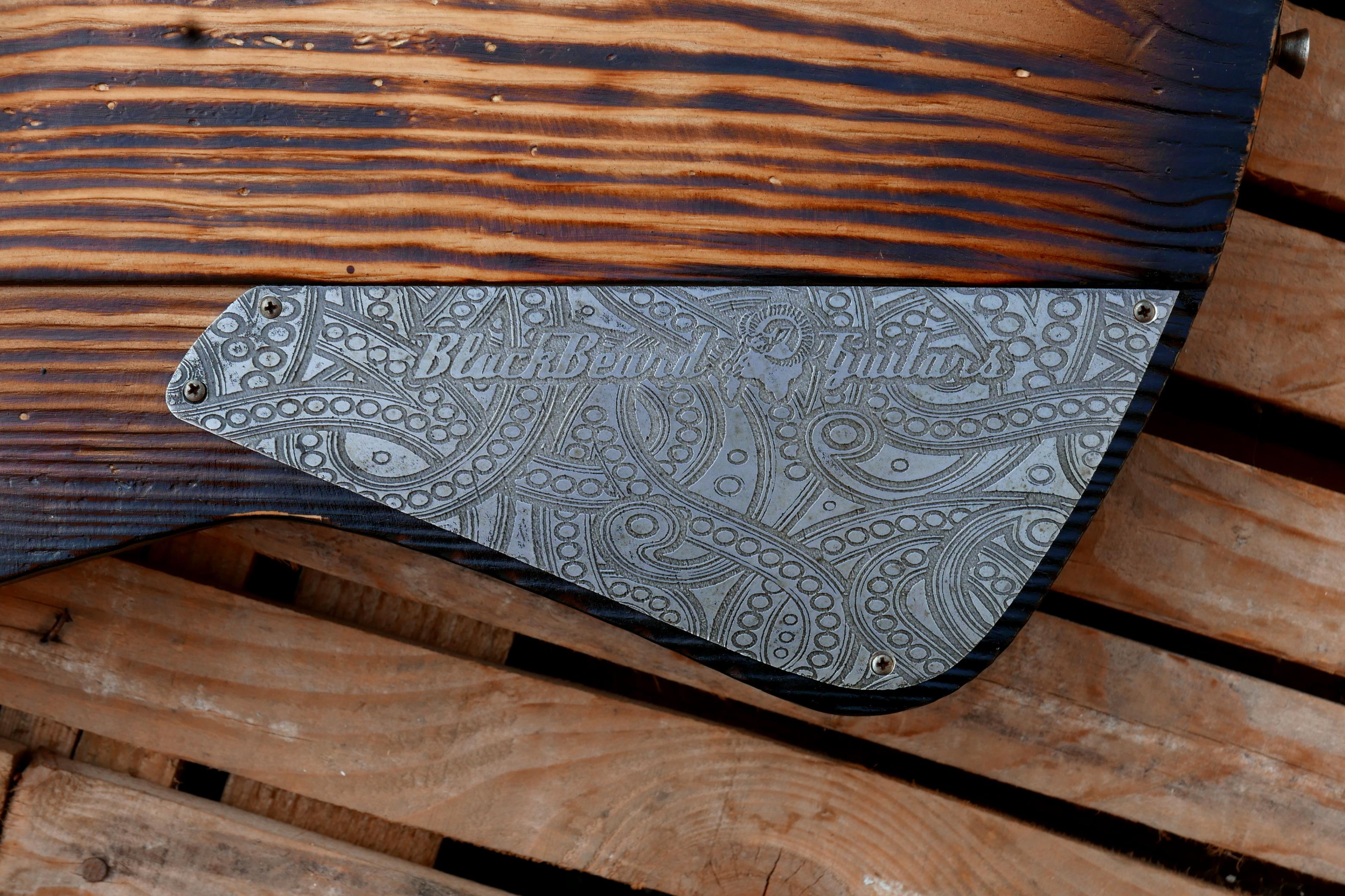 alluminium cover